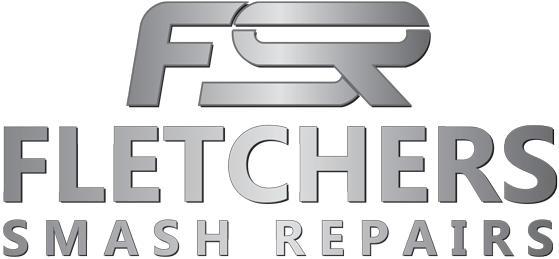Fletcher's Malaga Smash Repairs